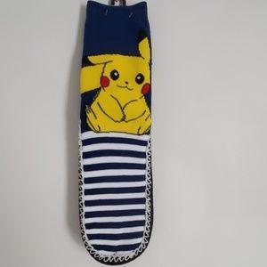 Pokemon Slippers